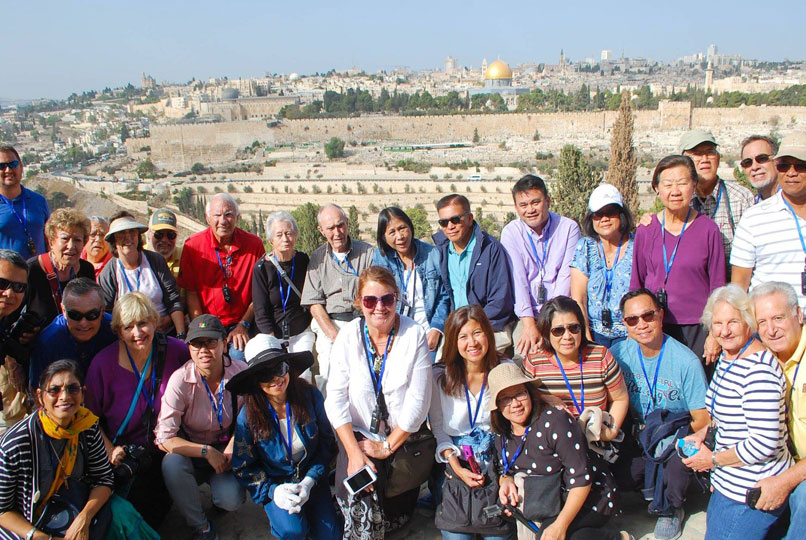 holy-land-trust-catholic-pilgrimage-tn.jpg